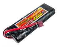 Аккумулятор Dinogy Li-Pol 4500mAh 7.4V