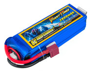 Аккумулятор Giant Power Li-Pol 2800mAh 11.1V