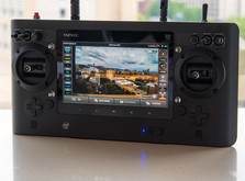 Гексакоптер Yuneec Typhoon H Advanced RTF-фото 6