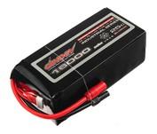 Аккумулятор Dinogy Li-Pol 16000mAh 22.2V