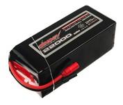 Аккумулятор Dinogy Li-Pol 22000mAh 22.2V