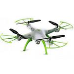 Квадрокоптер Syma X5HC 330мм HD камера