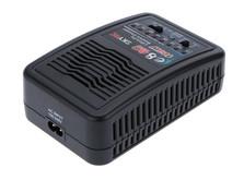 Зарядное устройство SkyRC E8 1/3/5/6A (ОРИГИНАЛ)-фото 5