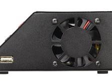 Блок питания GT Power 16A/240W 15В для зарядных устройств-фото 3