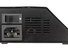 Блок питания GT Power 16A/240W 15В для зарядных устройств-фото 4