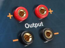 Блок питания GT Power 16A/240W 15В для зарядных устройств-фото 2