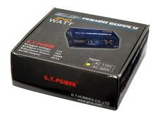 Блок питания GT Power 16A/240W 15В для зарядных устройств-фото 5