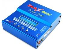 Зарядное устройство SkyRC iMAX B6AC V2 6A/50W с/БП универсальное (ОРИГИНАЛ)-фото 1
