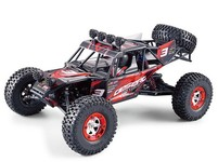 Багги Feiyue Eagle-3 4WD масштаб 1:12