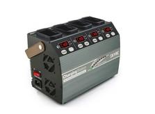 Зарядное устройство SkyRC 4P3 для DJI Phantom 3, 4-фото 1