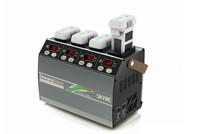 Зарядное устройство SkyRC 4P3 для DJI Phantom 3