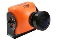 Курсовая камера FPV RunCam EAGLE 800TVL 140°