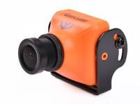 Камера FPV RunCam SWIFT 600TVL 120°
