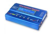 Зарядное устройство SkyRC iMAX B6 5A/50W Оригинал