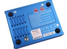 Зарядное устройство SkyRC iMAX B6 mini (Оригинал)-фото 4
