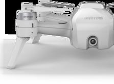 Коптер для аэросъемки Breeze с 13-МП камерой-фото 4
