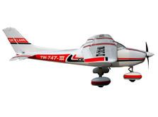 Самолёт-тренер VolantexRC Cessna 182 Skylane RTF-фото 2