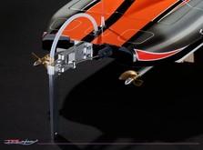 Катамаран TFL Genesis 940мм двухмоторный ARTR-фото 4
