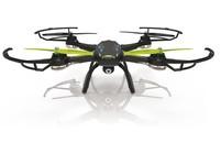 Квадрокоптер Flex Copter FX7 Vision FPV HD RTF