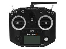 Аппаратура управления FrSky Taranis Q X7-фото 4