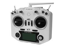 Аппаратура управления FrSky Taranis Q X7-фото 2