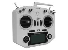 Аппаратура управления FrSky Taranis Q X7-фото 3
