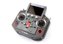 Аппаратура управления FrSky Horus X12S