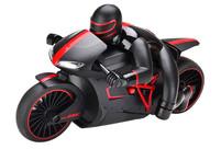 Мотоцикл на радиоуправлении 1:12 Crazon 333-MT01