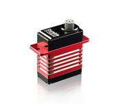 Сервопривод HV микро 18г Power HD D-03HV 2.5/3.0кг 0.052/0.045сек цифровой