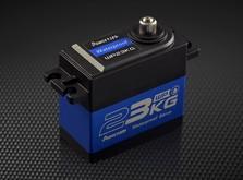 Сервопривод стандарт 75г Power HD WP23KG 23кг/0.12сек цифровой с влагозащитой-фото 1