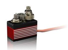 Сервопривод стандарт 57г Power HD 8307TG 7кг/0.09сек цифровой-фото 1