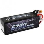 Аккумулятор Gens Ace LiPO 14,8 В 6750 мАч 4S 70C