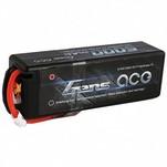 Аккумулятор Gens Ace LiPO 7,4 В 5000 мАч 2S 50C