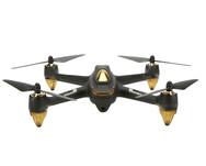 Квадрокоптер Hubsan H501A GPS HD 1080p WiFi