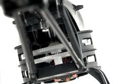 Вертолёт микро Vitality H40-фото 5