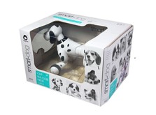 Радиоуправляемый робот-собака HappyCow Smart Dog-фото 5