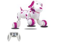 Радиоуправляемый робот-собака HappyCow Smart Dog-фото 1