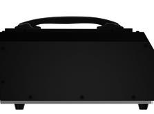 Зарядное устройство дуо SkyRC PC1080 20A/1080W с блоком питания, универсальное-фото 4