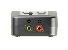 Зарядное устройство SkyRC e450 4A/50W с блоком питания для Li-Pol/Ni-MH аккумуляторов-фото 3
