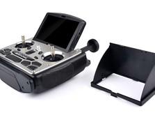 Квадрокоптер на радиоуправлении RC Leading 136FS с камерой Wi-Fi 720p и GPS-фото 4