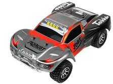 Автомодель шорт-корс 1:18 WL Toys A969 4WD-фото 2