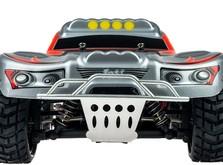 Автомодель шорт-корс 1:18 WL Toys A969 4WD-фото 4
