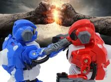 Роботы-рыцари на радиоуправлении Crazon VS03-фото 1