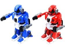 Роботы-рыцари на радиоуправлении Crazon VS03-фото 3