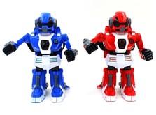 Роботы-рыцари на радиоуправлении Crazon VS03-фото 4