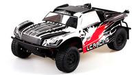 Радиоуправляемый шорт-корс 1:14 LC Racing SCH