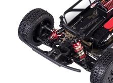 Радиоуправляемый шорт-корс 1:14 LC Racing SCH-фото 5