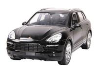 Машинка на радиоуправлении 1:14 Meizhi Porsche Cayenne