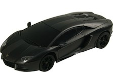 Машинка на радиоуправлении 1:24 Meizhi Lamborghini LP700-фото 5