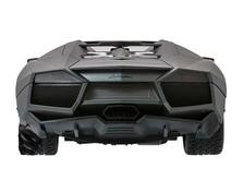 Машинка на радиоуправлении 1:14 Meizhi Lamborghini Reventon Roadster-фото 5